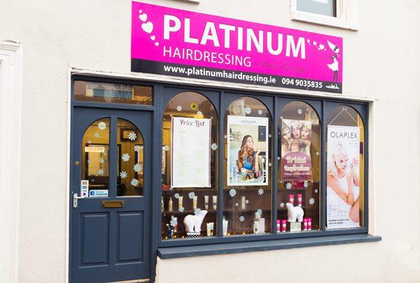 platinum-hairdressing-castlebar-mayo